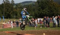 Gutenswil2011  145