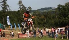 Gutenswil2011  146