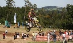 Gutenswil2011  148
