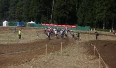 Gutenswil2011  157