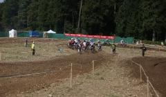 Gutenswil2011  158