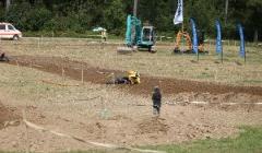 Gutenswil2011  167
