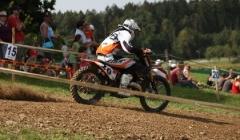 Gutenswil2011  168