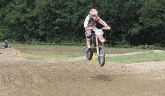 Rapperswil2011  017