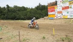 Rapperswil2011  027