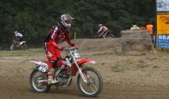 Rapperswil2011  040