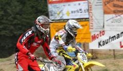 Rapperswil2011  061