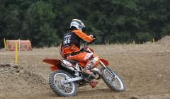 Rapperswil2011  064
