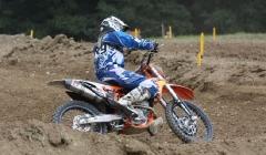 Rapperswil2011  065