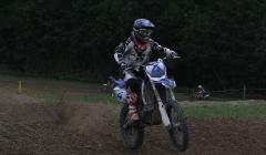 Rapperswil2011  108
