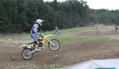 Rapperswil2011  115