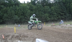 Rapperswil2011  116