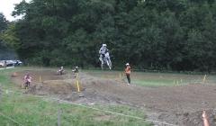 Rapperswil2011  133
