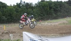 Rapperswil2011  138