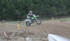 Rapperswil2011  140
