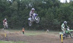 Rapperswil2011  147