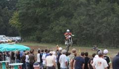 Rapperswil2011  156