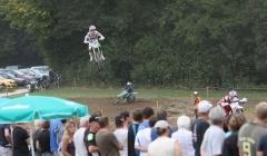 Rapperswil2011  159