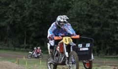 Rapperswil2011  192