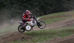 Rapperswil2011  205