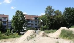 ntdirtjam_kronenwiese_2012__80
