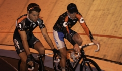 Sixdays2012_tag1_10