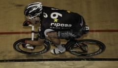 Sixdays2012_tag1_13