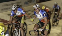 Sixdays2012_tag1_20