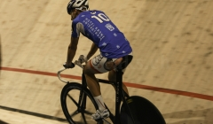 Sixdays2012_tag1_3