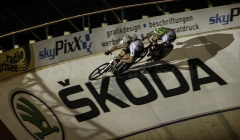 Sixdays2012_tag1_34