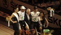 Sixdays2012_tag1_37