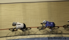 Sixdays2012_tag1_46
