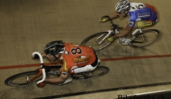 Sixdays2012_tag1_47