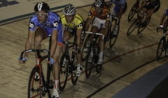 Sixdays2012_tag1_51