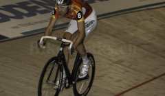 Sixdays2012_tag1_52