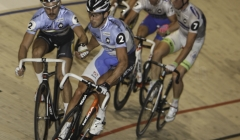 Sixdays2012_tag1_55