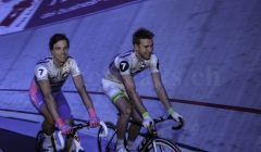 Sixdays2012_tag1_9