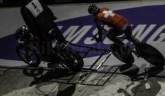 Sixdays2012_Tag2_12