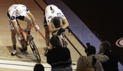 Sixdays2012_Tag2_19