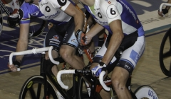Sixdays2012_Tag2_23