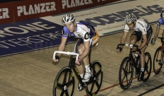 Sixdays2012_Tag2_24