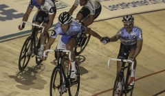 Sixdays2012_Tag2_25