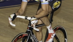 Sixdays2012_Tag2_35