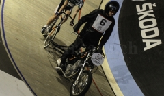 Sixdays2012_Tag2_5