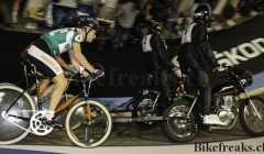 Sixdays2012_Tag2_8