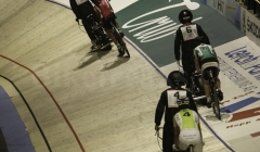 Sixdays2012_Tag2_9