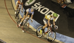 Sixdays2012_Tag3_11