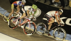 Sixdays2012_Tag3_17