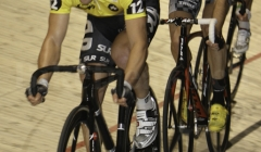 Sixdays2012_Tag3_37