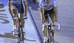 Sixdays2012_Tag3_4